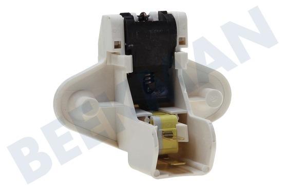 aeg electrolux 4055283925 schloss von t r in. Black Bedroom Furniture Sets. Home Design Ideas