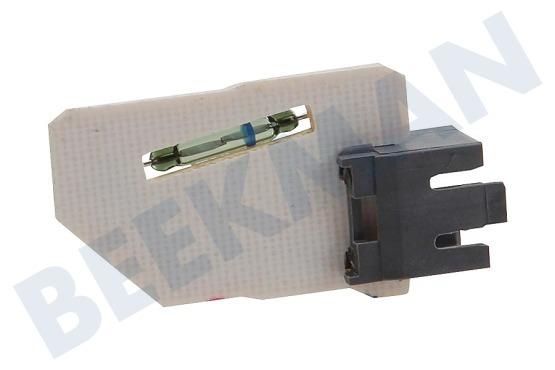 miele 5544030 steuerelektronik von durchflussmesser. Black Bedroom Furniture Sets. Home Design Ideas