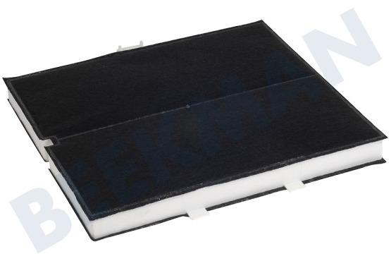 bosch 361047 00361047 filter kohlefilter 258x226x22mm. Black Bedroom Furniture Sets. Home Design Ideas