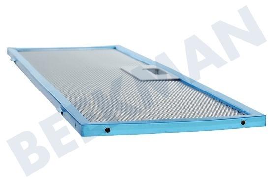 bauknecht 481248058288 filter metall in halter 0 9. Black Bedroom Furniture Sets. Home Design Ideas