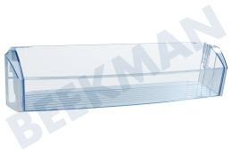 Aeg Kühlschrank Santo 2330 I : Flaschenfach fach kühlschrank ersatzteile beekman