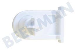 Siemens Kühlschrank Scharnier : Ki v ki v siemens kühlschrank ersatzteile