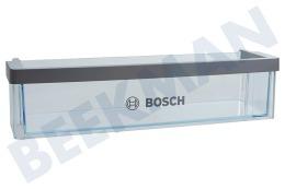 Bosch Kühlschrank Scharnier : Bosch kühlschrank ersatzteile beekman ersatzteile