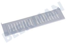 Siemens Kühlschrank Ersatzteile Gemüsefach : Siemens schublade kühlschrank ersatzteile beekman