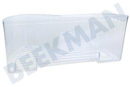 Bosch Kühlschrank Ersatzteile Schublade : Bosch schublade kühlschrank ersatzteile beekman