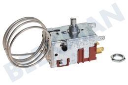 Siemens Kühlschrank Thermostat : Siemens thermostat thermostat kühlschrank ersatzteile