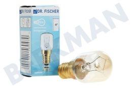 Aeg Santo Kühlschrank Lampe : Aeg elektronik kühlschrank ersatzteile beekman ersatzteile