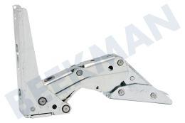 Kühlschrank Befestigung Tür : Seppelfricke kühlschrank ersatzteile beekman ersatzteile
