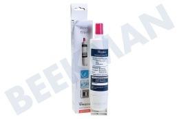 Smeg Kühlschrank Wasserfilter : Smeg kühlschrank ersatzteile beekman ersatzteile