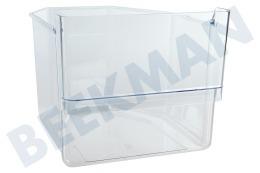 Amica Kühlschrank Zubehör : Amica kühlschrank retro ersatzteile: ersatzteile amica kühlschrank
