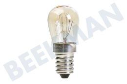Kühlschrank Lampe 15w : Elektronik kühlschrank ersatzteile beekman ersatzteile
