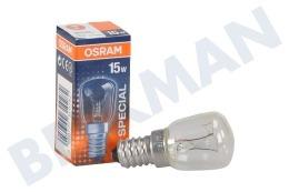 Siemens Kühlschrank Glühbirne : Siemens elektronik kühlschrank ersatzteile beekman