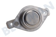 Constructa 618141, 00618141 Trockner Thermostat-fix Bei Element 150 Grad WT44E174, WT46E302, WTS865B1
