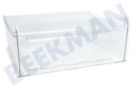 Aeg Kühlschrank Ersatzteile Schublade : Aeg kühlschrank schublade beekman ersatzteile