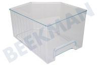 Siemens Kühlschrank Schublade : Siemens gemüsefach schublade kühlschrank ersatzteile