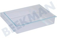 Aeg Kühlschrank Ersatzteile Schublade : Aeg schublade kühlschrank ersatzteile beekman