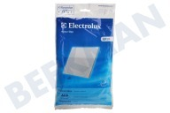 2Stk//set Filter Für Electrolux AEG AEF150 CX7-2-30DB 9001683755 Staubsauger