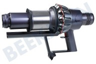 Dyson 97014201  970142-01 Dyson V11 Motor SV14 Absolut, Animal+, Total Clean