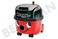 Numatic 904119  HVN 200-11 Henry Next Eco Line Rot Henry Next Eco Line