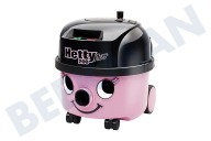 Numatic 904118  HVN 208-11 Hetty Next Eco Line Rosa Hetty Next Eco Line