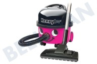 HVR-210-11 Henry Onyx Limited Edition Fuchsia