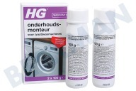 HG 81950001400  3 HG Toppers Aktionspaket 3 HG Topper