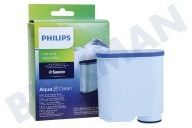 Philips CA6903/10  CA69803/10 Philips Aqua Clean Water Filter Incanto, GranBaristo, Intelia, Exprelia, Picobaristo