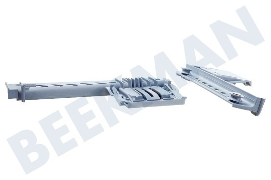 beko 481240449712 auszugschiene f r korb sp lmaschine. Black Bedroom Furniture Sets. Home Design Ideas