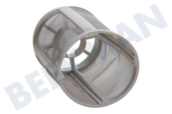Ignis 481248058084 filter rund durchm 5 5cm for Spülmaschine ignis