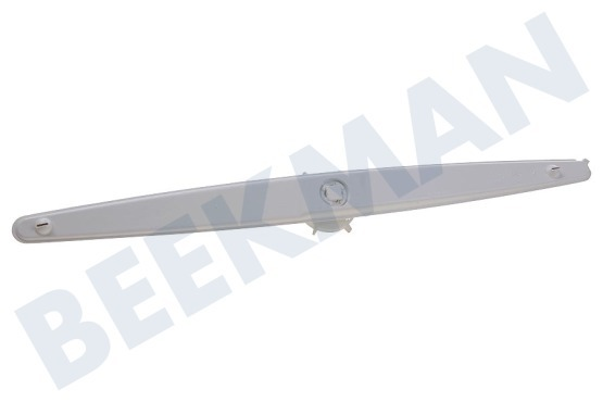 Ignis 481236068044 spruharm oben spulmaschine for Spülmaschine ignis