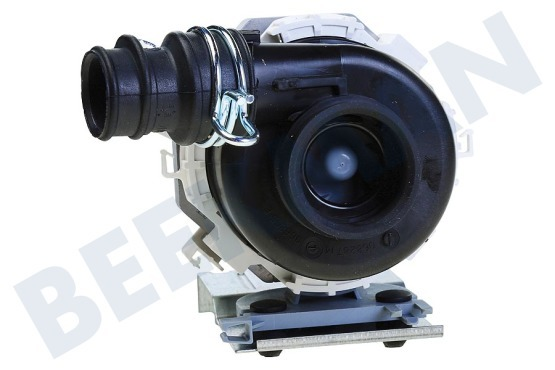 whirlpool 480140103012 pumpe umw lzpumpe f r. Black Bedroom Furniture Sets. Home Design Ideas