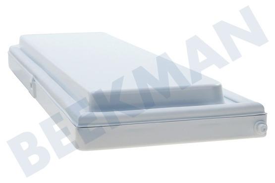 Siemens Kühlschrank Gefrierfachtür : Siemens  gefrierfachtür inkl dichtung k
