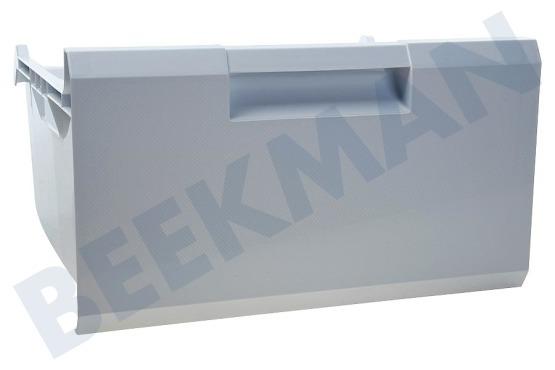 Schubladen Kühlschrank Bosch : Bosch  gemüseschale gefrierschrank k