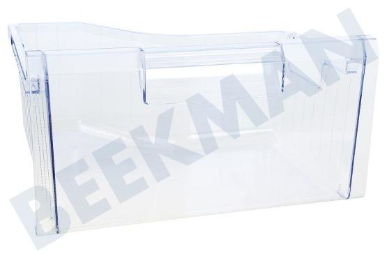 Schubladen Kühlschrank Bosch : Bosch  gefrier schublade transparent
