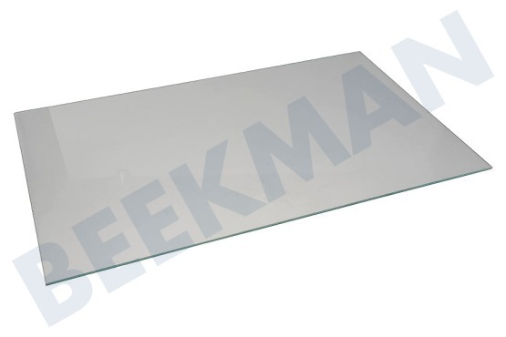 Kühlschrank Glasplatte : Smeg  glasplatte mm kühlschrank f