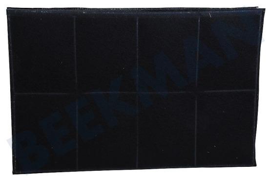 bosch 460008 00460008 filter kohlefilter 70x240x27mm l. Black Bedroom Furniture Sets. Home Design Ideas