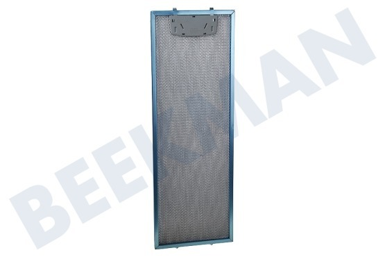 bauknecht 481945868293 filter metal in halterung mnc 3213. Black Bedroom Furniture Sets. Home Design Ideas