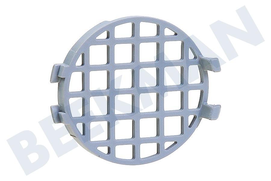 Neff spülmaschine symbole spülmaschine filter reinigen anleitung
