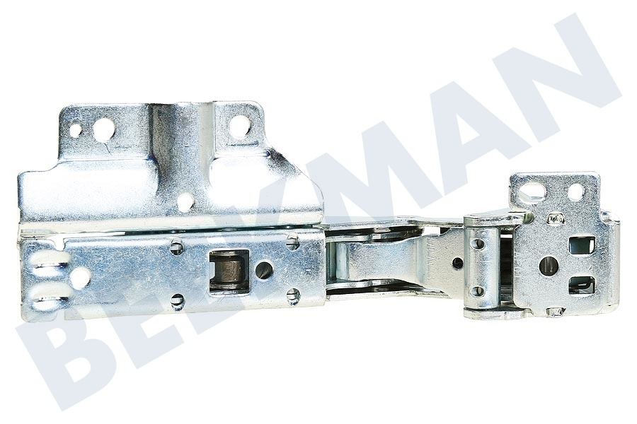 Siemens Kühlschrank Scharnier : Siemens  scharnier metall unten