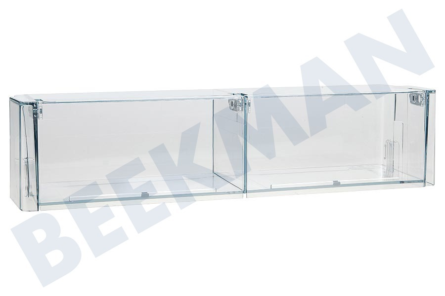 Siemens Kühlschrank Butterfach : Siemens  butterfach transparent k