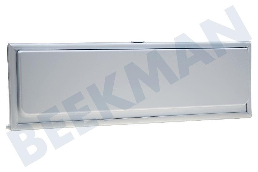 Siemens Kühlschrank Dichtung : Siemens 296700 00296700 gefrierfachtür inkl. dichtung k