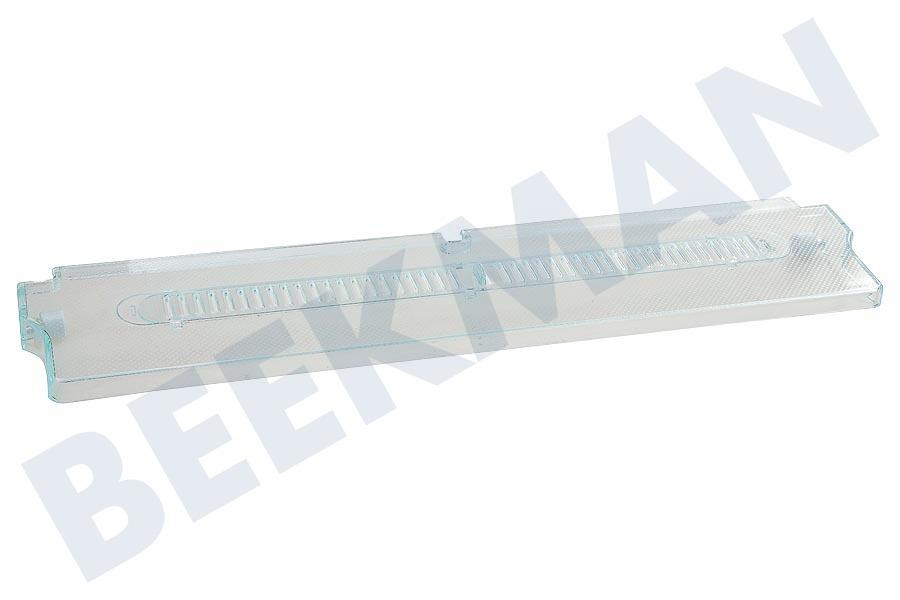 Siemens Kühlschrank Gemüsefach : Siemens 442857 00442857 klappe von gemüsefach