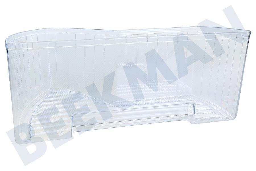 Bosch Kühlschrank Griff : Bosch  gemüsefach mit griff kühlschrank