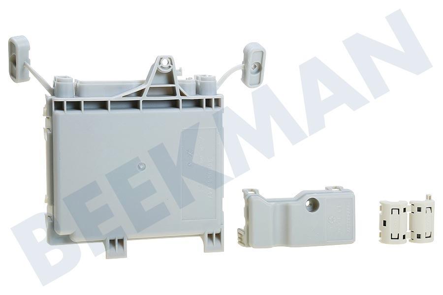 Bosch Kühlschrank Produktion : Bosch leiterplatte pcb steuermodul kühlschrank
