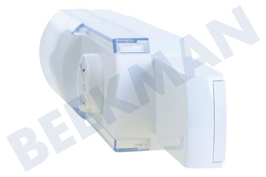 Kühlschrank Junker : Marken komplettküche inkl junker bauknecht geräte u ac