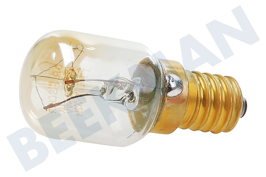 Kühlschrank E14 : Siemens  lampe w e kühlschrank