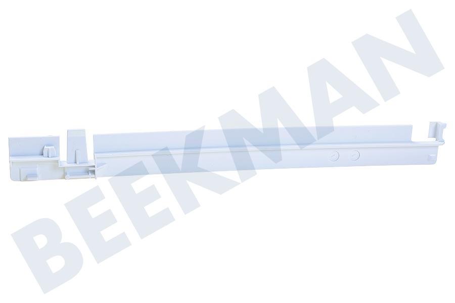 Kühlschrank Halterung : Liebherr halterung von glasplatte rechts kühlschrank