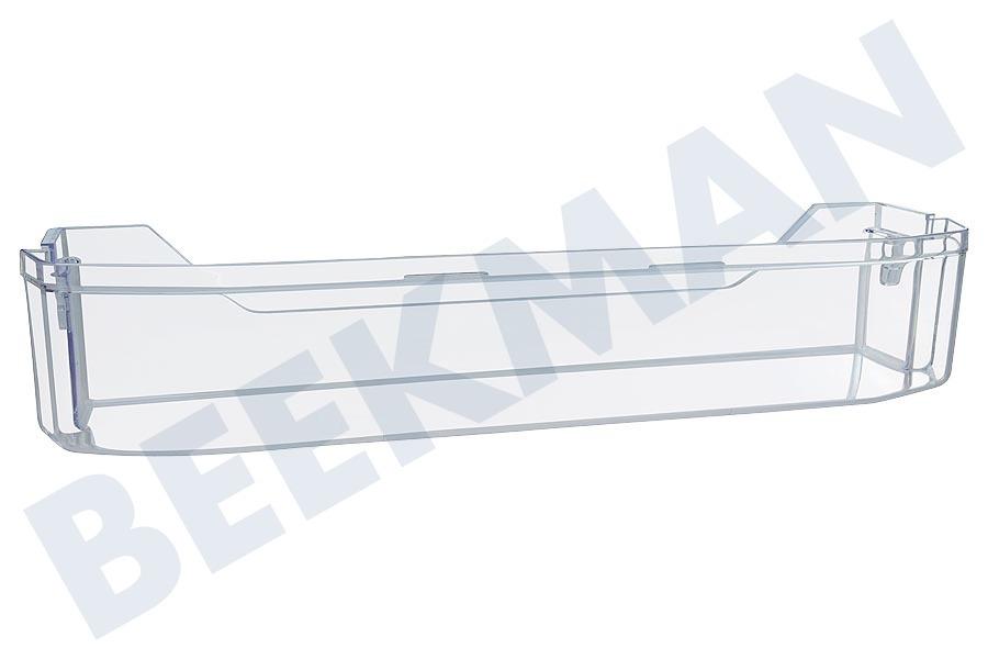 whirlpool 481241829968 flaschenablage transparent. Black Bedroom Furniture Sets. Home Design Ideas