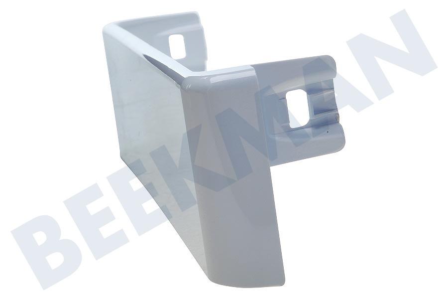 Kühlschrank Flaschenablage : Whirlpool  flaschenablage weiß kühlschrank