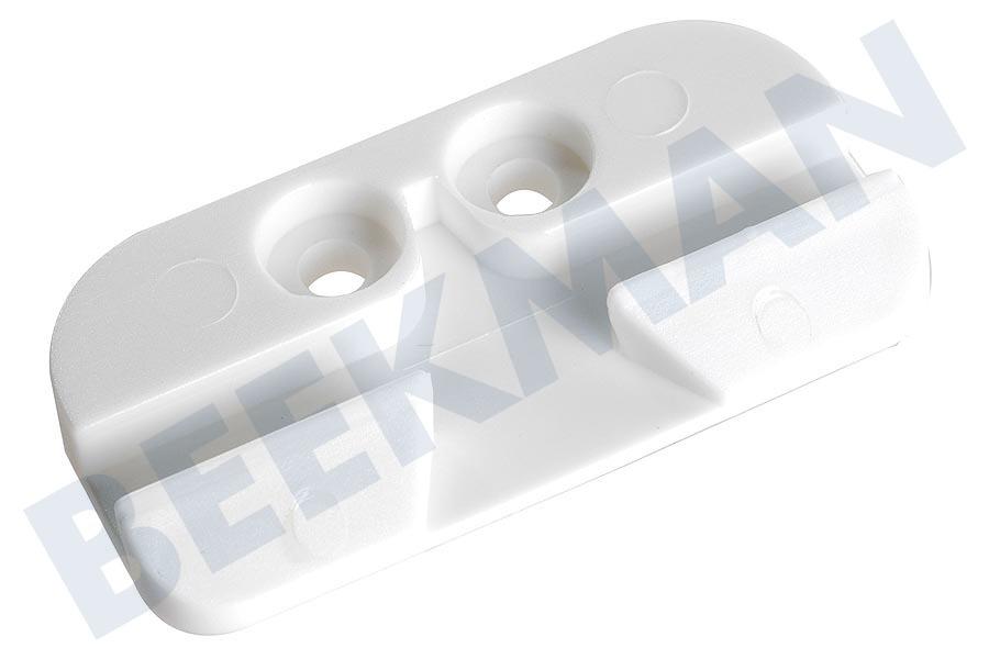 Kühlschrank Verriegeln : Smeg 763850366 verriegelung gefrierschranktür